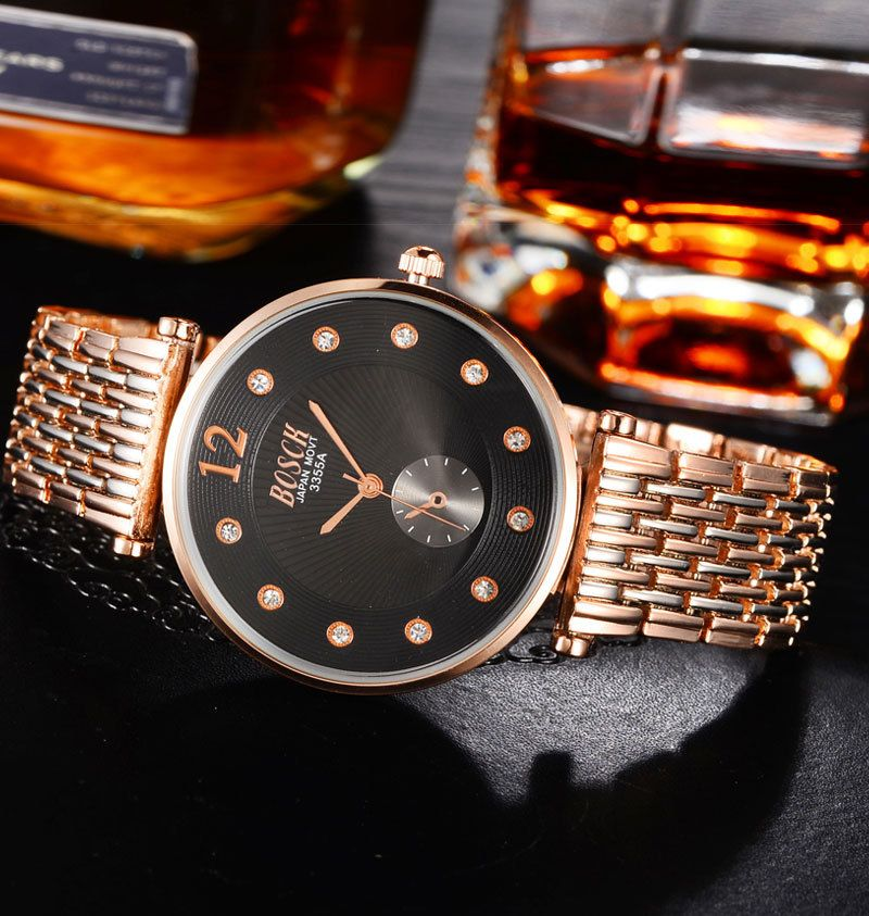2600 Brand Unique Dial Design Watch Leather Wristwatches Fashion Creative Watch Women Men Quartz Watch Relogio Feminino Hot
