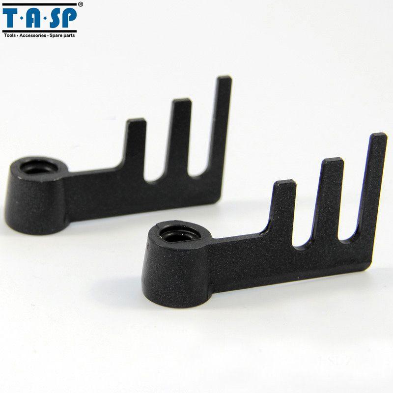 2 pièces de palette de lame de pétrissage de machine à pain pour PANASONIC SD257 SD2501 SDZB2502