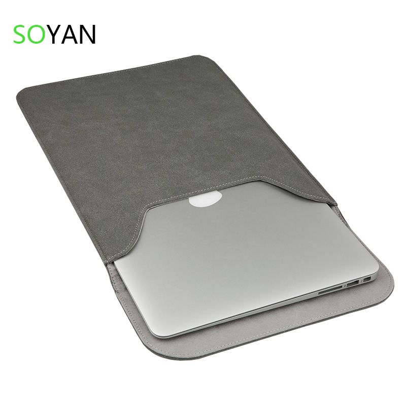Сумка для ноутбука матовая поверхность чехол для ноутбука Apple Macbook Air Pro retina 12 13 15 ноутбук против царапин покрытие для Mac book 13,3