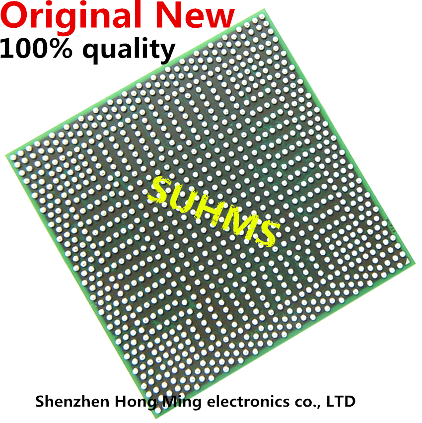 100% New 216-0774211 216 0774211 BGA Chipset
