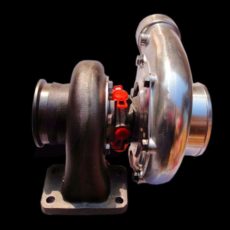 8037121 garrett gt30 turbo gtx30 turbolader garrett t3 t4 unterteilt optional gehäuse turbo garrett turbo teile hohe leistung