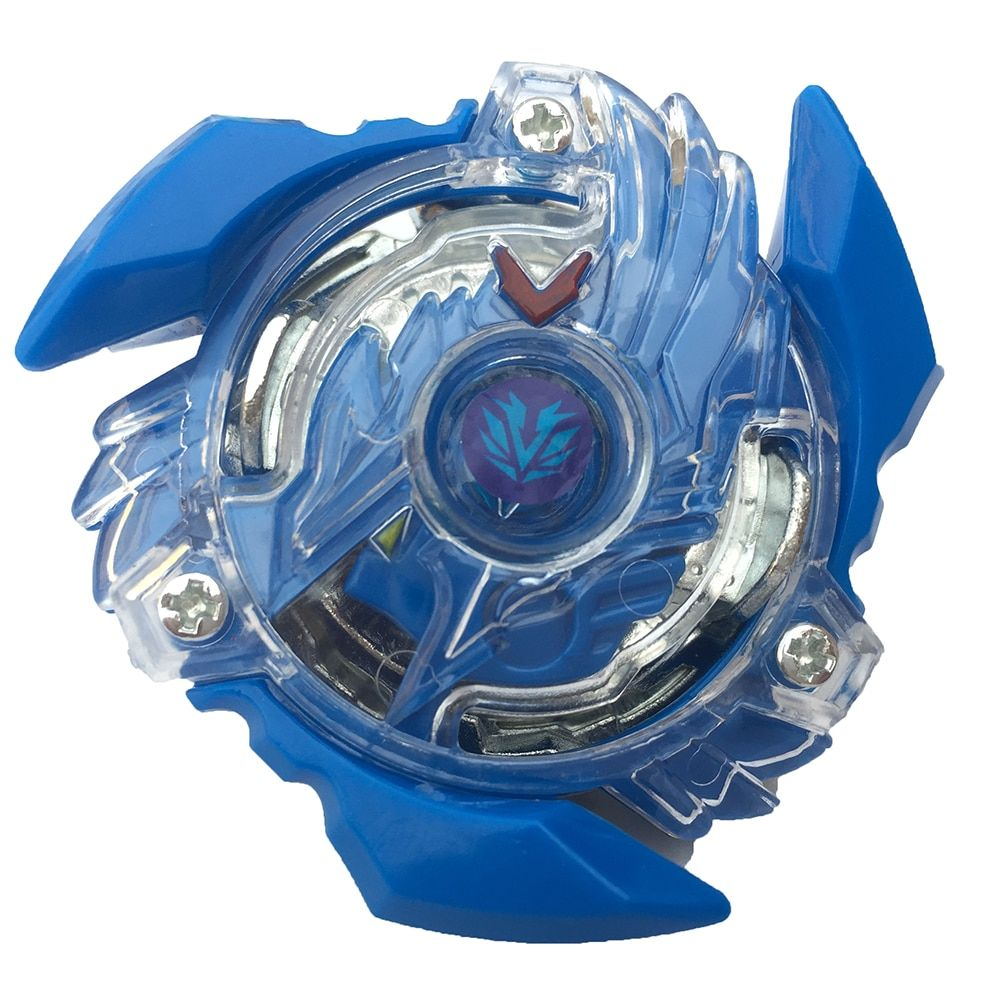spinning tops beyblades burst god B34 metal fusion arena stadium with launchers blade blades toys for sale gyroscope set