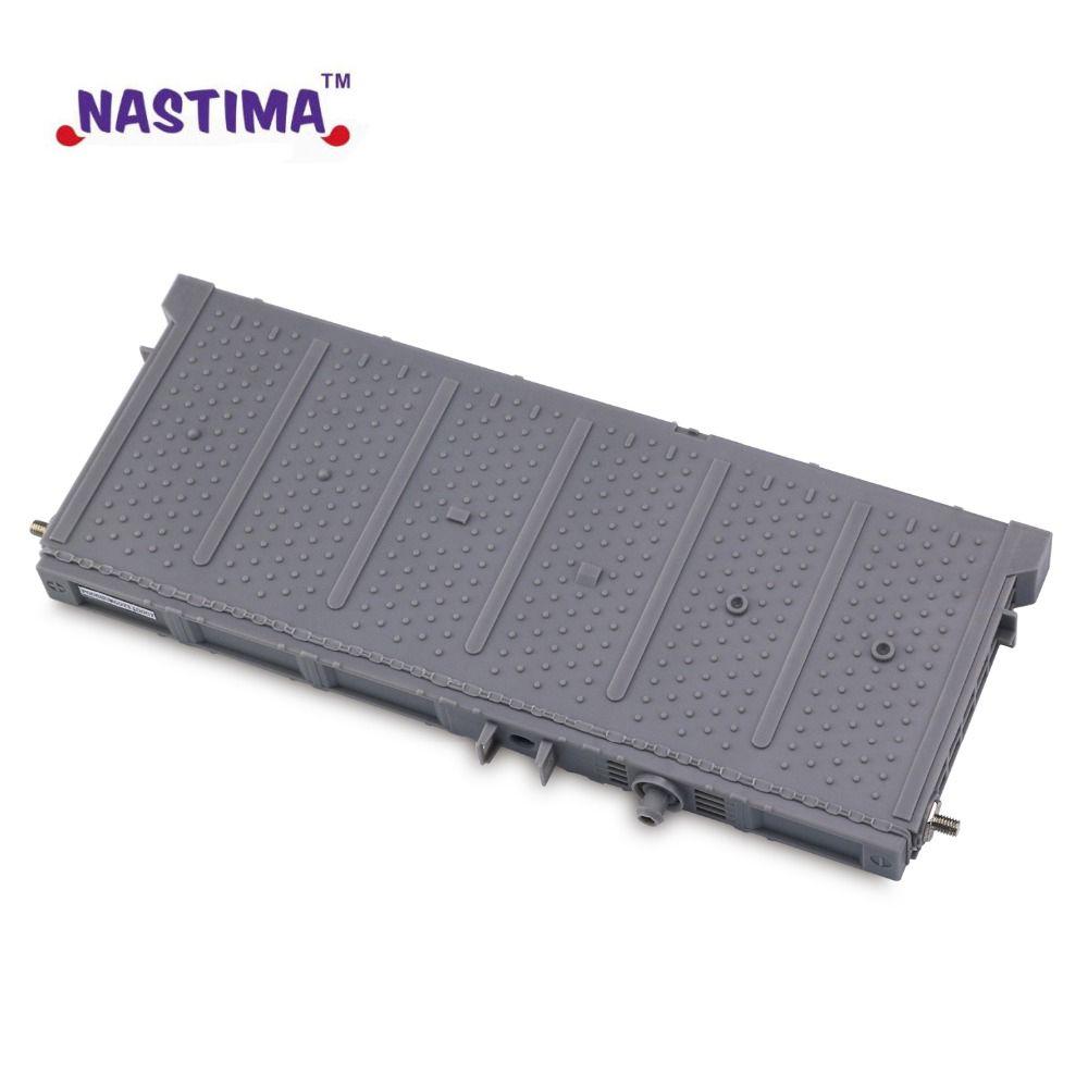 NASTIMA Batterie Zelle Modul für Toyota Prius 2nd & 3rd Gen Lexus CT200H Corolla, levin Lexus ES300H Camry XV40 Hybrid Batterie