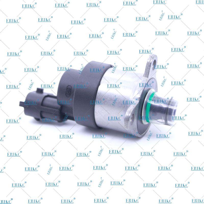 ERIKC 0928400588 High Pressure Fuel Pump Regulator Metering Valve 0 928 400 588 For Chrysler Dodge Jeep Liberty Cherokee 2.5 2.8