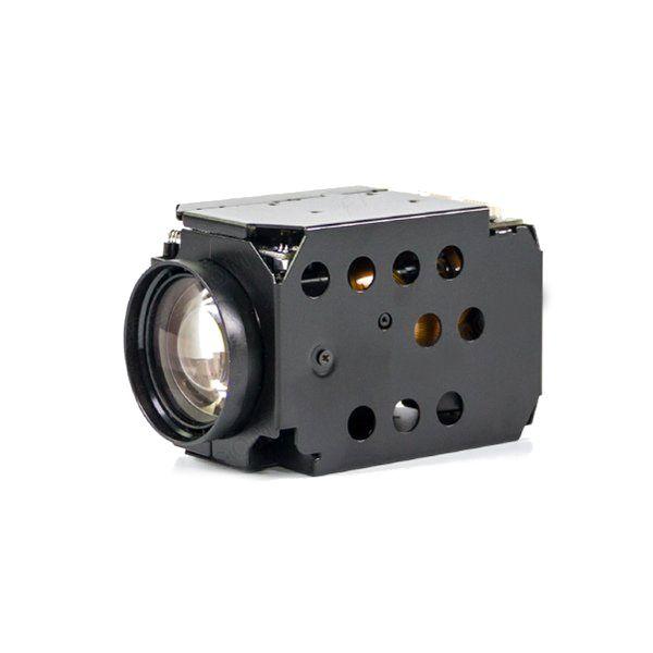 FPV 1/4 CMOS 18X Zoom 1080 P HD Weitwinkel Kamera PAL NTSC Mit HDMI DVR recorder fpv kamera für RC Sender mit controller