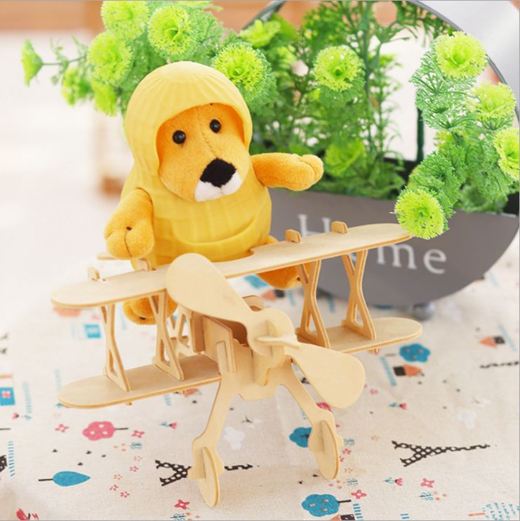 New creative toy doll lovely for boy girl gift