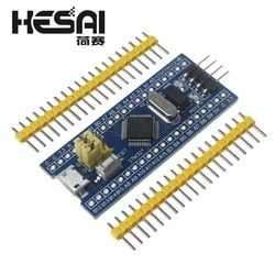 STM32F103C8T6 ARM STM32 Minimum Development Board Module for arduino Diy Kit