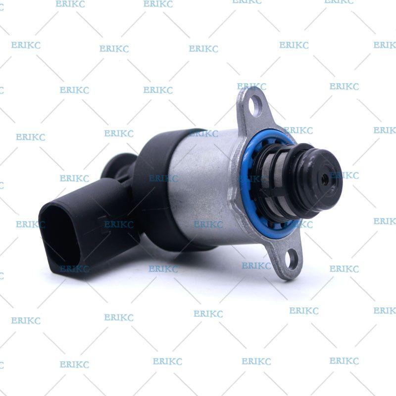 ERIKC 0928400706 fuel injector oil metering valve 0 928 400 706 diesel engine measuring electronic 0928 400 706 for AUDI VW