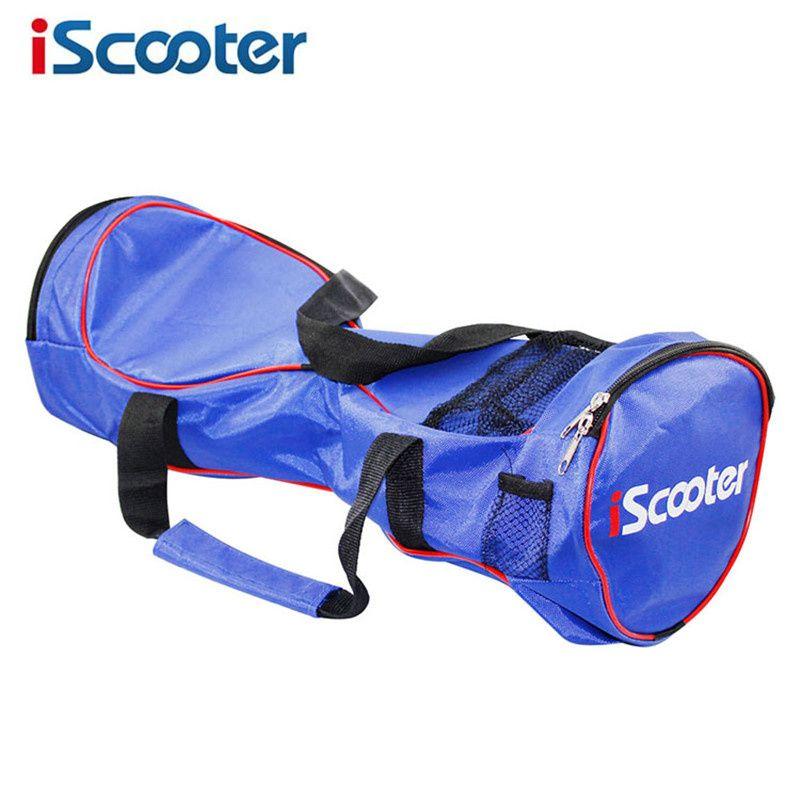 7 zoll Hoverboard Tragetasche elektroroller Wasserdichte handtasche Tragbaren freien roller tragetasche Anzug Für 6,5 zoll Hoverboard