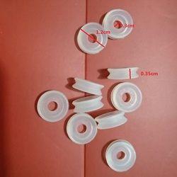 Presión eléctrica partes válvula de flotador sello