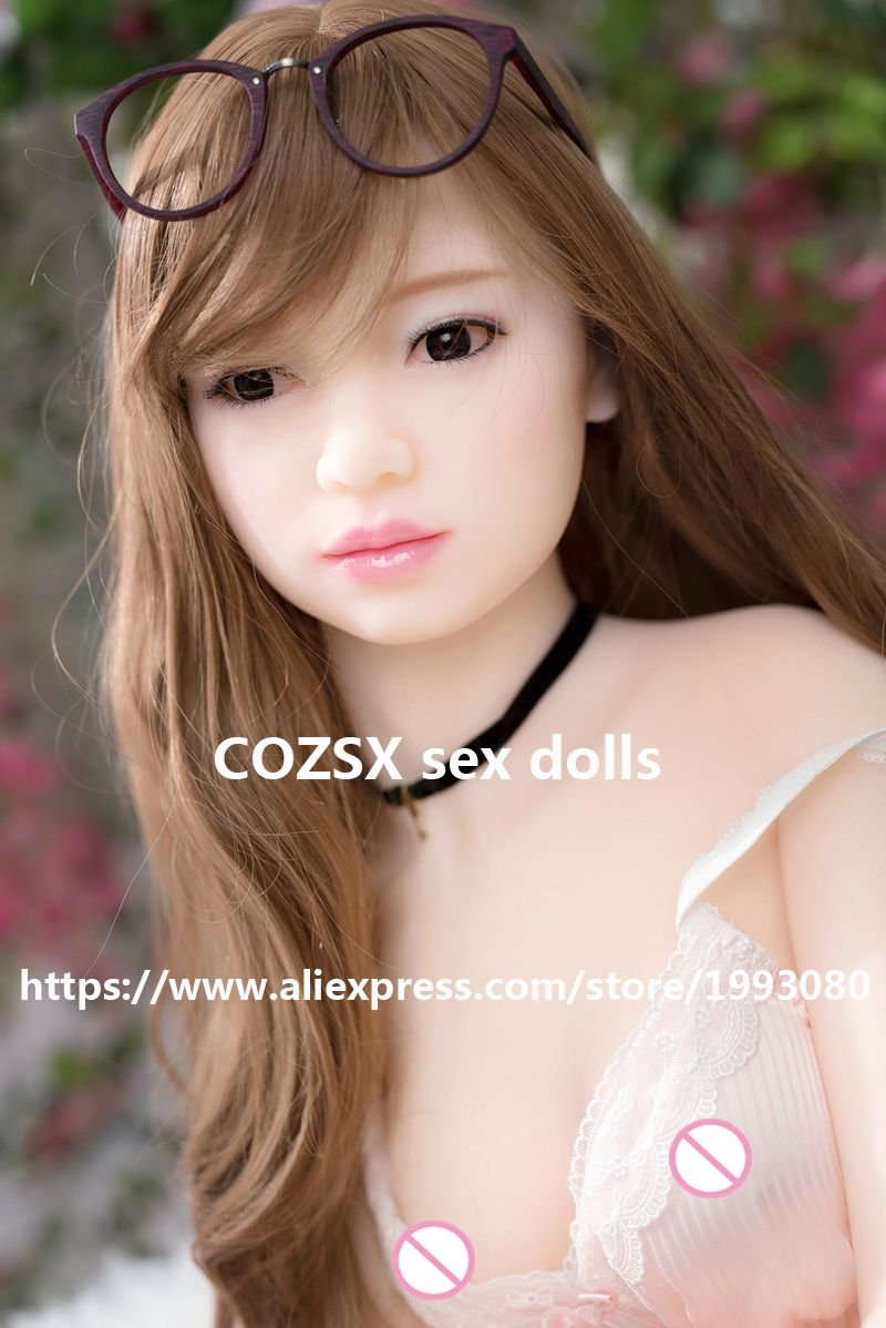 real silicone sex dolls japanese anime full 150cm oral love doll realistic toys for men big breast sexy mini vagina adult life