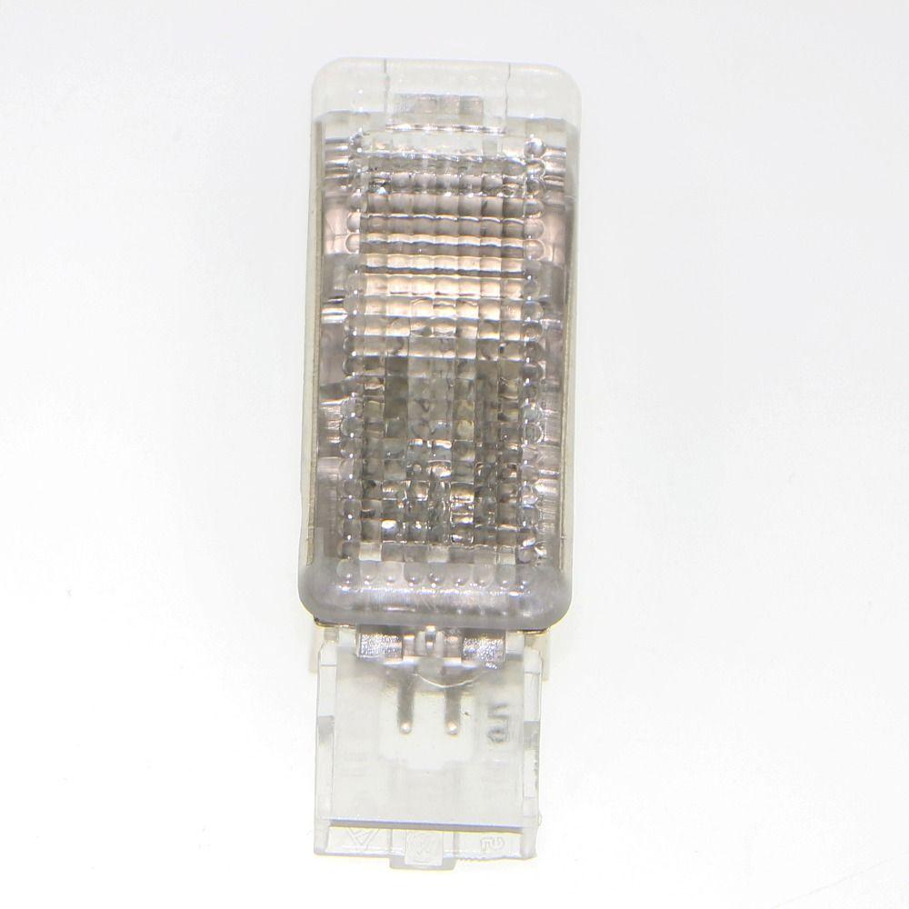 1 шт. saborway сигнальная лампа бардачок Магистральные свет для Touareg 7l EOS Гольф Jetta Passat B6 06-10 tiguan 7l0947415 7L0 947 415