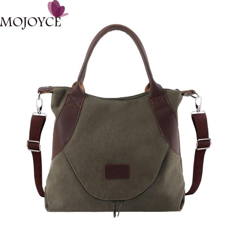 Women Large Capacity Totes Shopping Bag Handbag Shoulder Messenger Bags Famous Designers Female Shopping Handbags Bolsa Feminina
