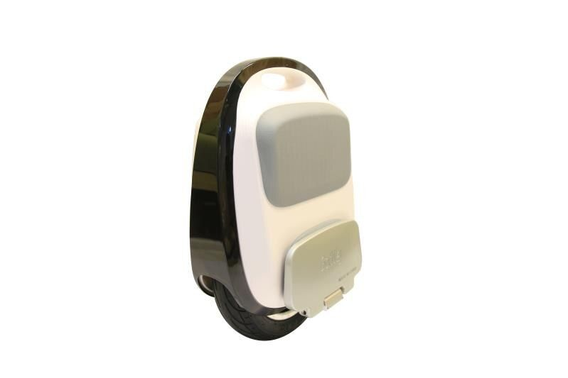 Gotway Mten3 Electric unicycle one wheel scooter Self balancing vehicle 10inch 84V 800W motor,max speed 40km/h+,weight 10kg