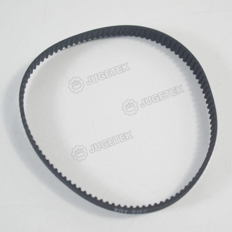 GT2 Timing Belt, Closed-loop, Endless, 6mm width,900mm length, 450 teeth