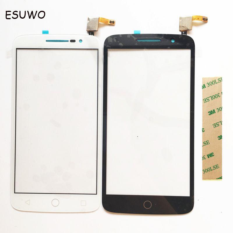 ESUWO 5.0