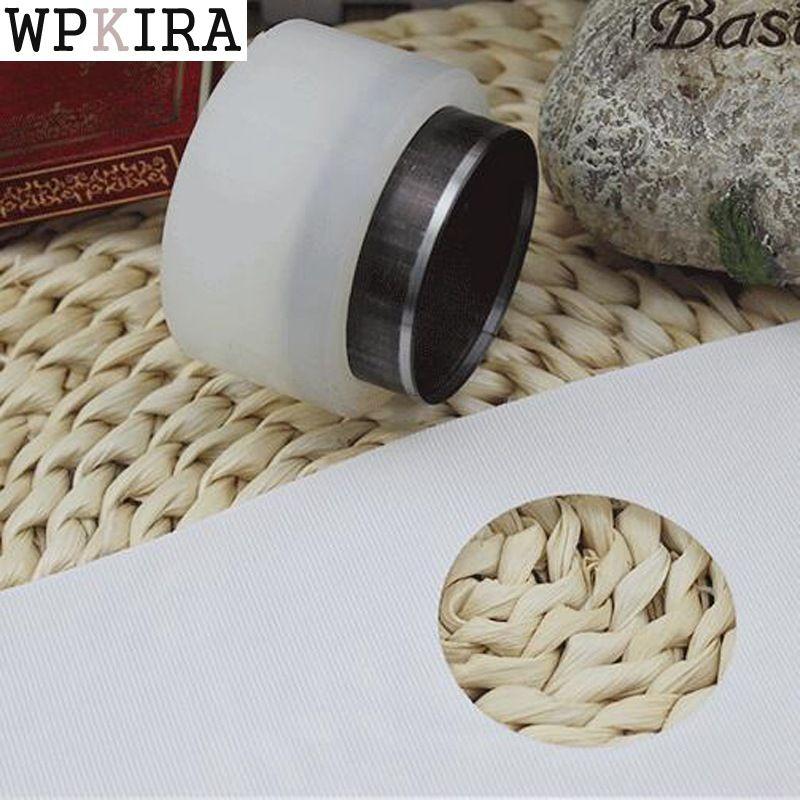 Ménage Portable poignée manuelle oeillets rideaux romains anneau perforateurs outils Machines fabricants rideau tissu bande cp059 & 30