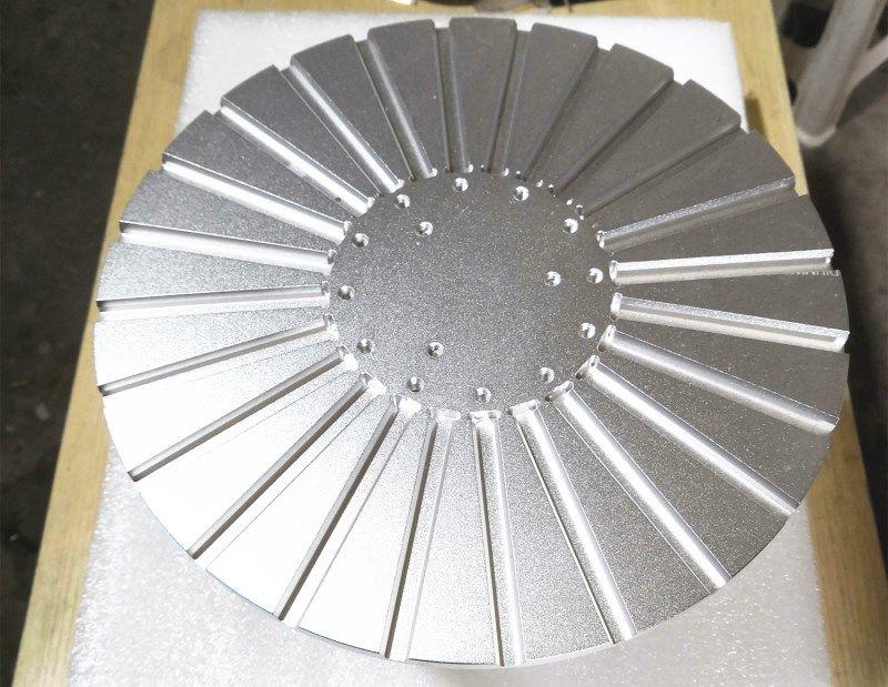 Rotierenden scheibe gravur co2 laser gravur maschine rotierenden welle faser laser kennzeichnung maschine rotierenden welle Z achse