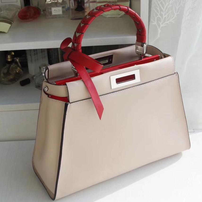 Lambskin Black Boy Chain Bags Lady Messenger Bags Women Shoulder Bags Top quality Handbag Brand Purse Designer Luxur