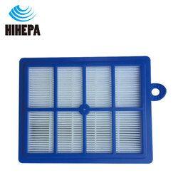 Бесплатная доставка HIHEPA 1 шт. Замена для H12 HEPA фильтр для PHILIPS EFH12W AEF12W FC8031 EL012W фильтр для пылесоса