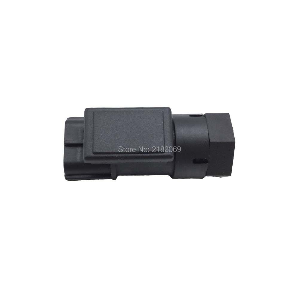 YBE100520 340214131 Speed sensor for MG MGF TF ZR ZS ROVER 25 45 200 211 216 218 220 400 414 416 600 Land rover Freelander Honda