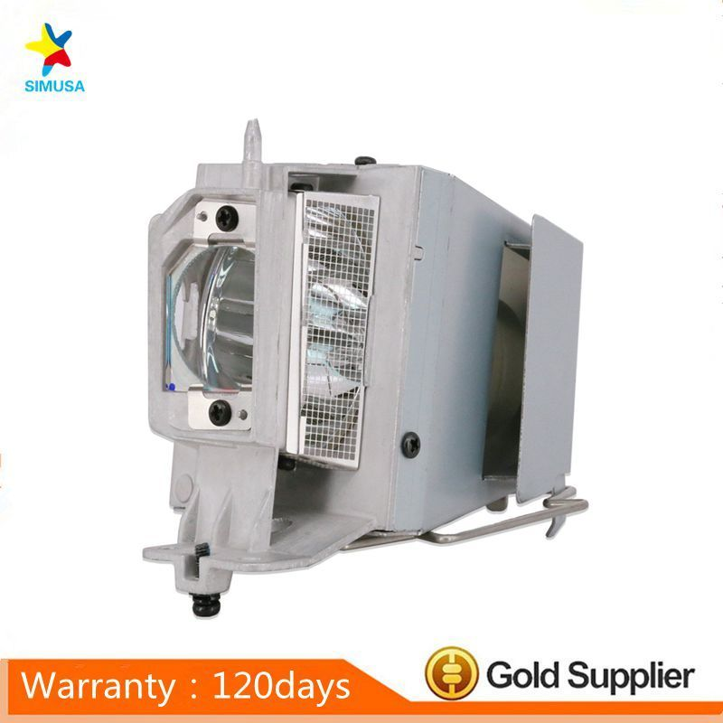 100% Original MC.JN811.001 bulb Projector lamp with housing fits for H6517ABD X115H X125H X135WH