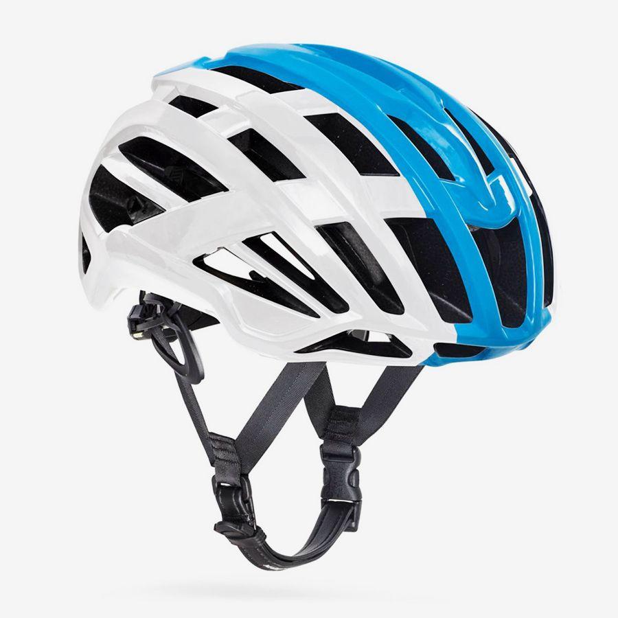 bicycle race helmet Team VALEGRO M cycling helmet road man mtb mountain AM XC Italy casco ciclismo bike helmet aero Accessories