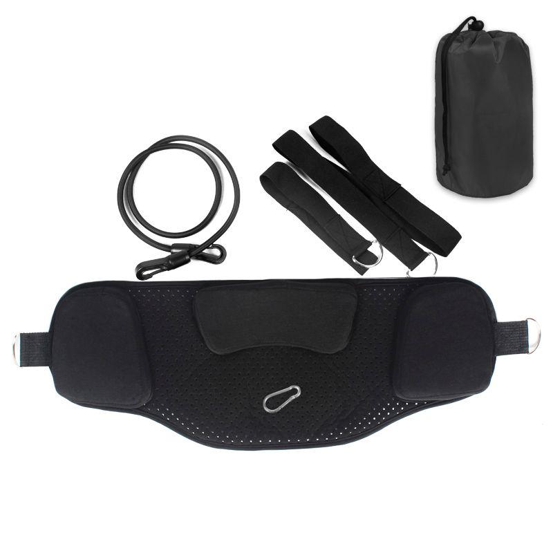 2019 respirant mode Portable tête hamac dispositif de Traction cervicale Posture alignement soutien sans odeur cou masseur