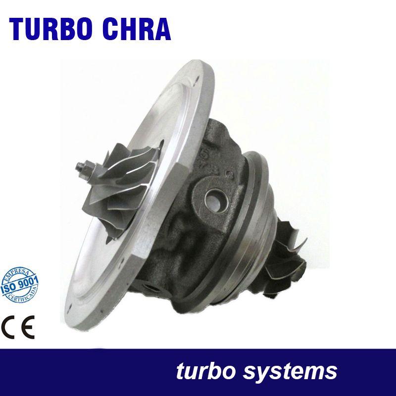RHB52 VI95 8970385181 Turbine TURBO Turbocharger cartridge core For ISUZU Campo Trooper/OPEL Monterey 4JBITC 4JG2TC 113HP 3.1L
