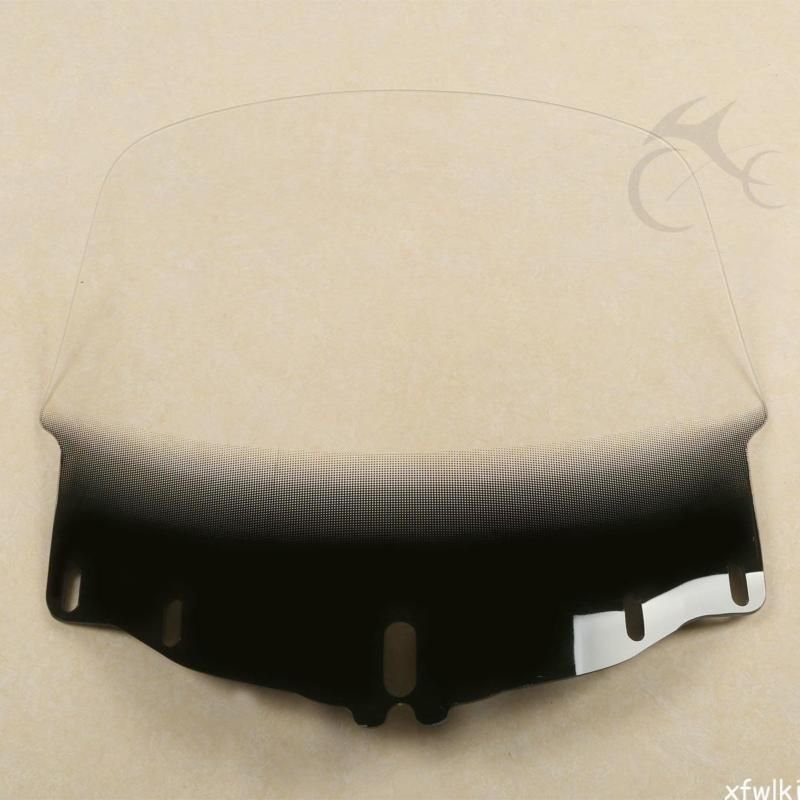 Motorcycle Windshield Windscreen Protector For Honda Goldwing GL1800 2001-2016 2015 2014 2013 2012