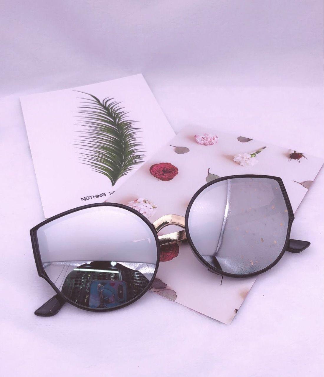 Presbyopic portable hot reading mirror GTR1-01-GTR1-04