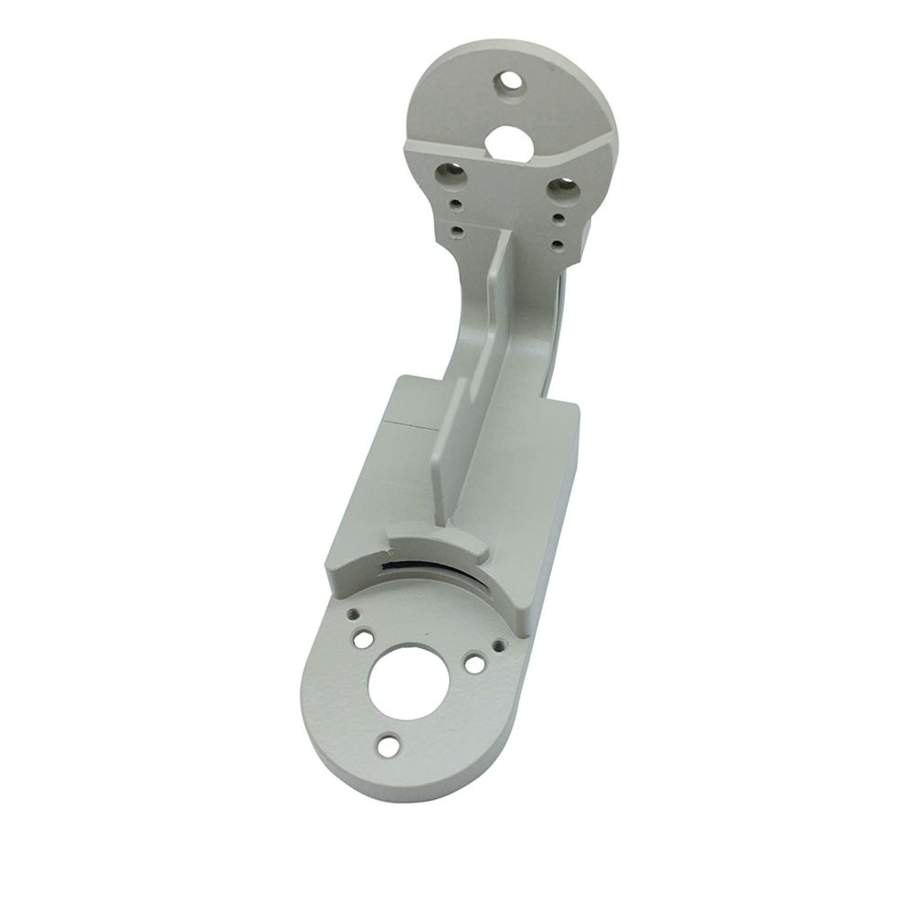 Yaw Arm Gimbal Aluminum Bracket DJI Phantom 4 PRO Advanced Drone Replacement Part Repairing Accessory for 4P 4A Stabilizer