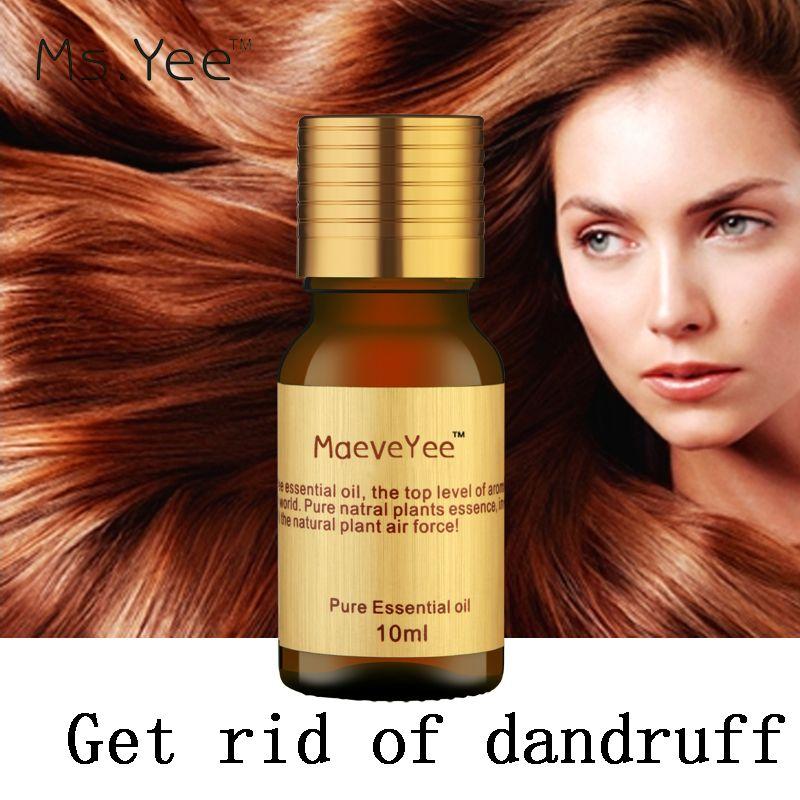 Composé huile essentielle Pur Naturel Thé Arbre Romarin Eucalyptus De Jojoba Extrait De Réparation Cheveux Anti Pelliculaire produit de soins capillaires