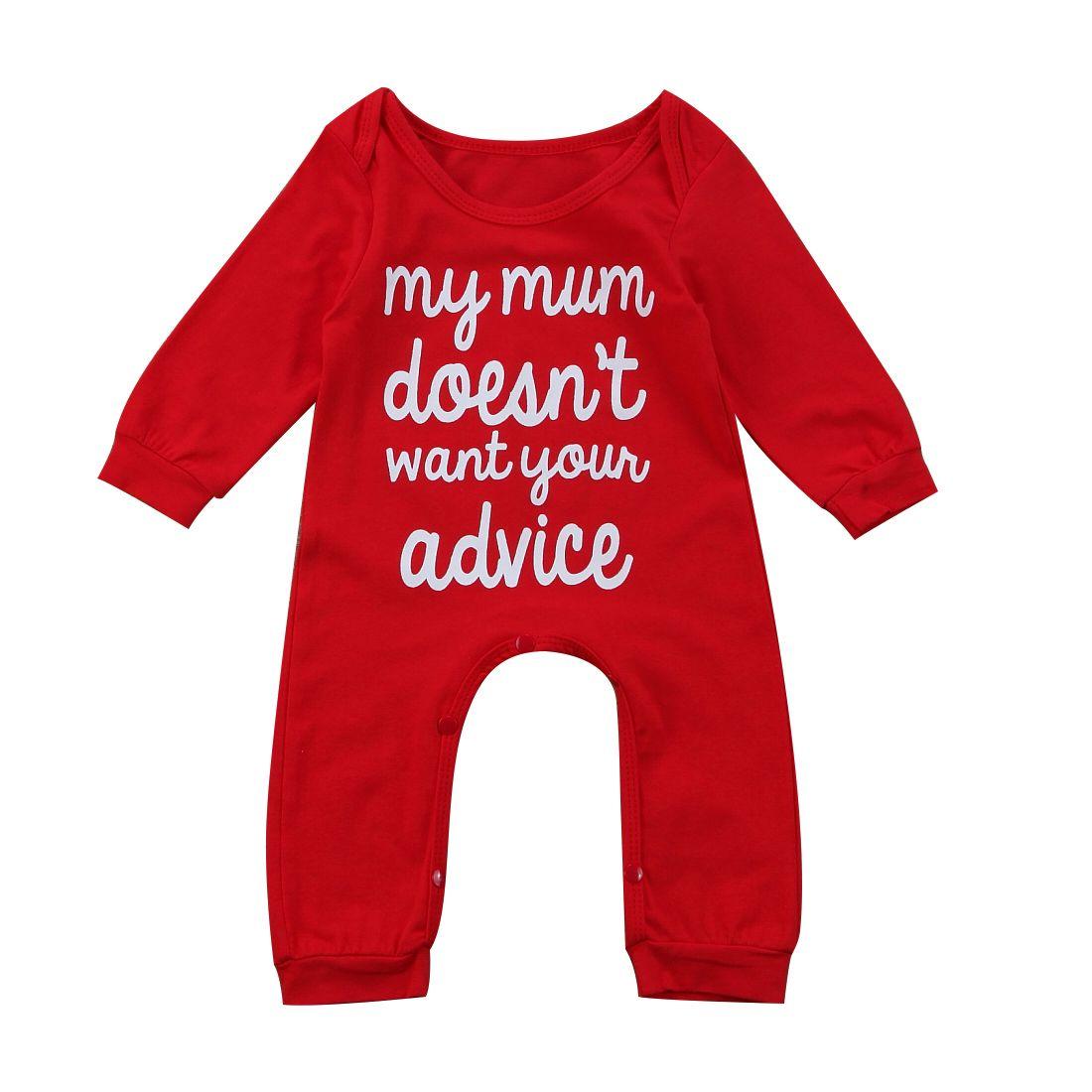 Горячая Топ для маленьких мальчиков Обувь для девочек Одежда для новорожденных комбинезон с длинными рукавами комбинезон, костюм одежда из...