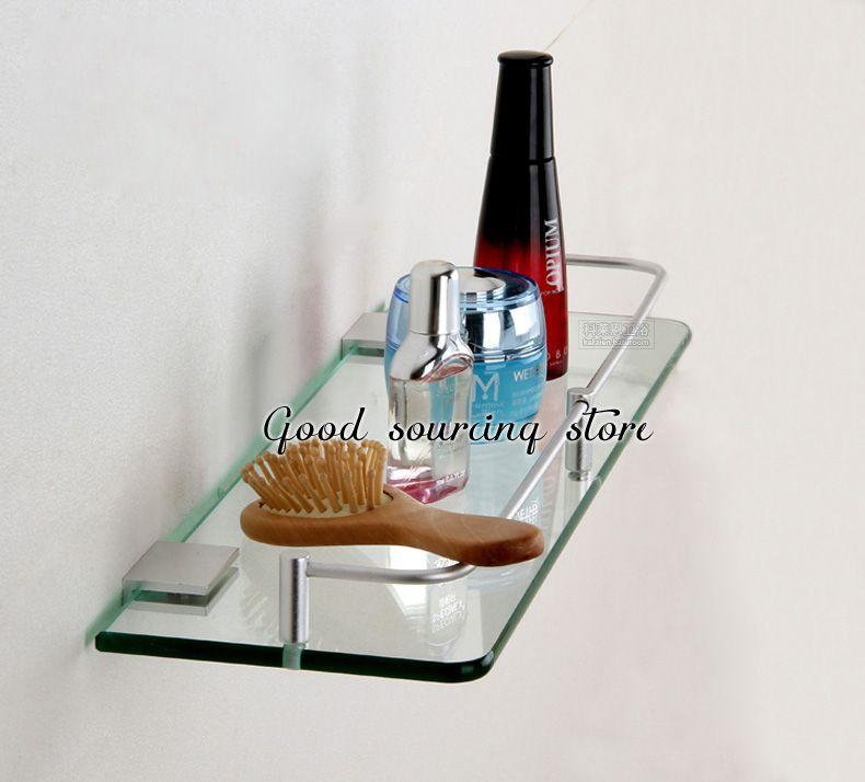 20 25 30 35 40 45 50 cm à palier unique mur verre de toilette salle de bains plateau