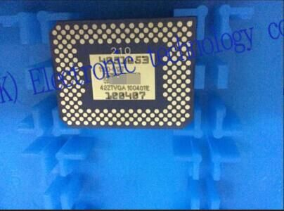 Projector 1910-6127 / 1910-6121 DMD chip Free shipping. Brand new original