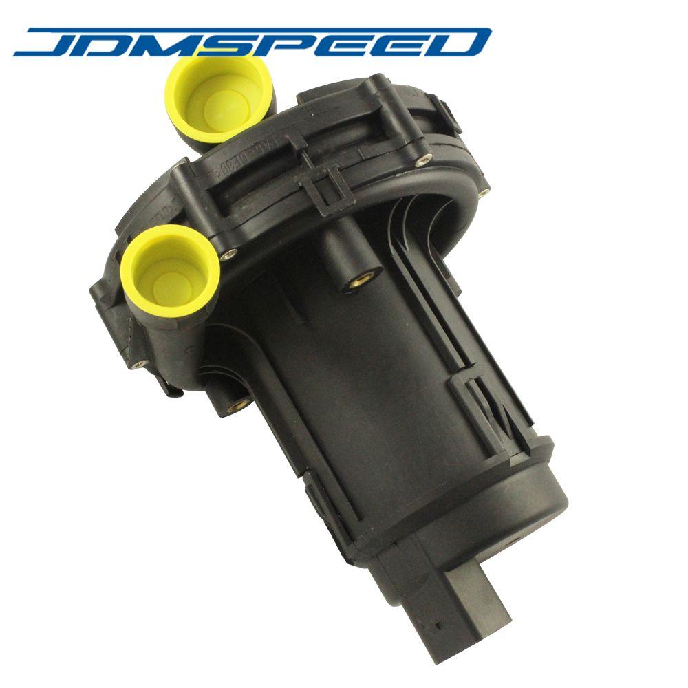 Free Shipping-JDMSPEED Smog Secondary Air Pump 078906601D 078906601M For Audi TT A4 A6 S6 VW Golf Jetta Beetle Cabrio Passat