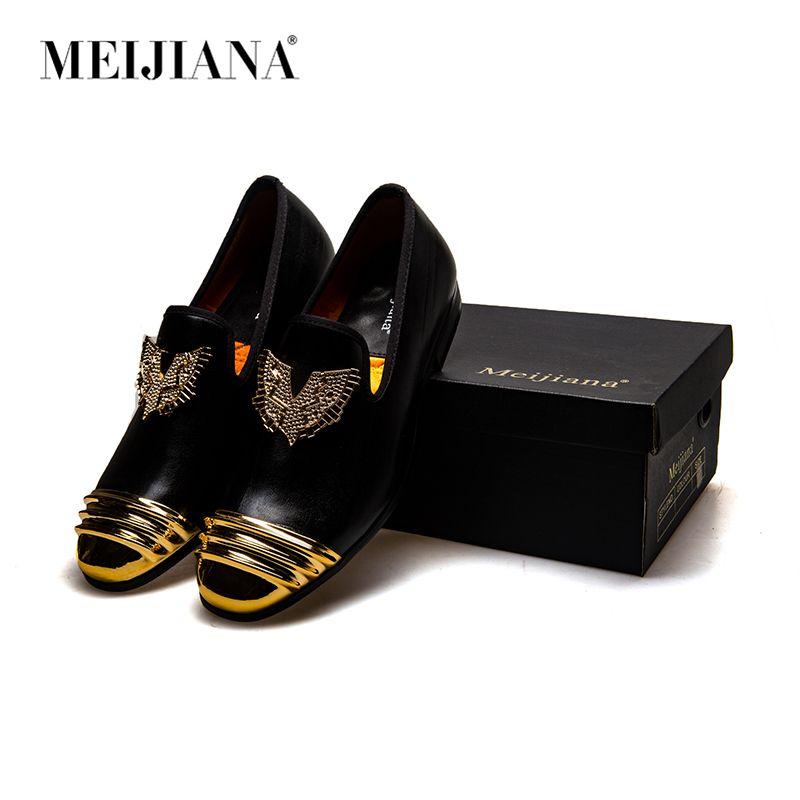 Унисекс Лето Осень Мужская обувь увеличивающая рост Мужская Повседневная Удобная дышащая холщовая модная обувь