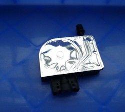 20 stücke drucker DX5 tinte dämpfer UV dämpfer für Epson 4000 4400 4450 4800 4880 7800 7880 9800 9880 7400 9400 DX5 drucker