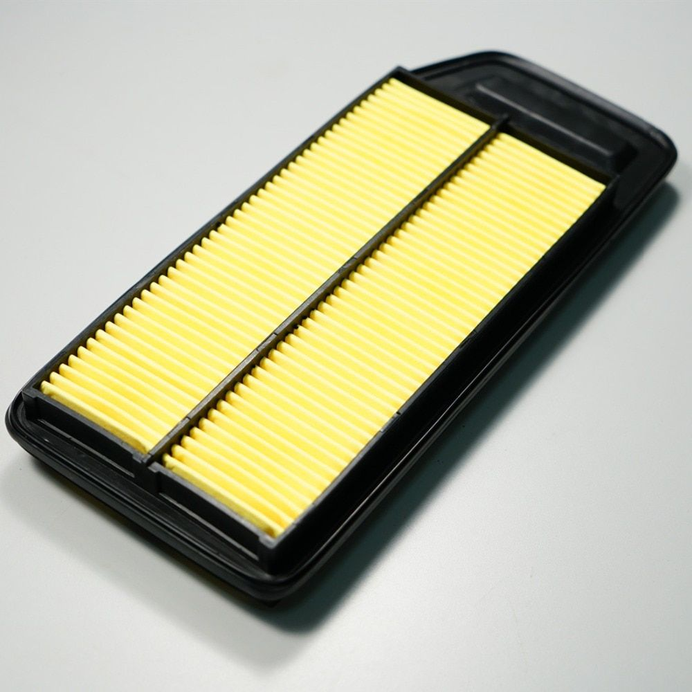 air filter for 2003 Honda Accord 2.0 / 2.4, BYD F6 2.0 / 2.4 OEM:17220-RAA-A00 #FK160