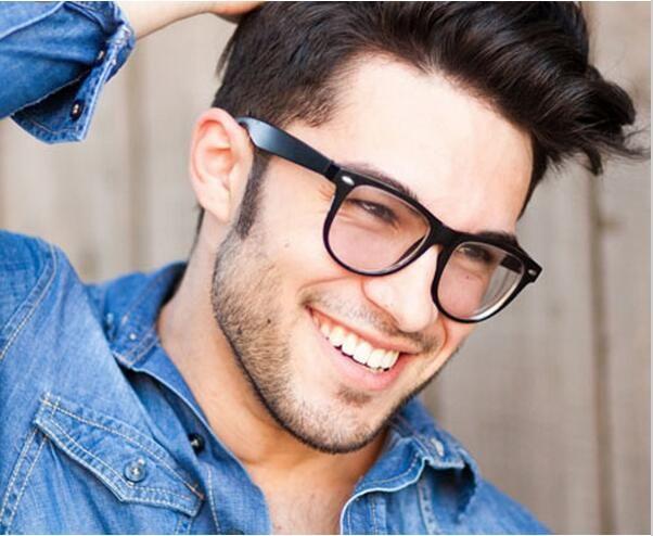 Ретро Оптический Очки классический глаз Очки Для женщин Для мужчин оптический Рамки Очки Винтаж близорукость Рамки s очки Óculos де Грау