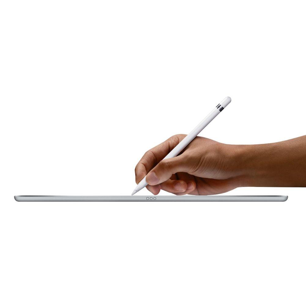 Apple Bleistift für iPad Pro 10,5 , iPad Pro 9,7 2018 | Original Marke Neue Touch Stift Stylus für Apple Tabletten