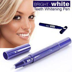 Рекомендуем отбеливание зубов ручка набор для отбеливания зубов Системы отбеливающий гель для зубов отбеливание, удаление Красители
