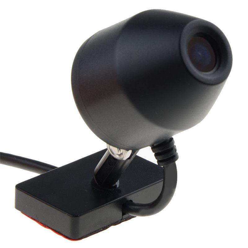 Vente chaude NOUVEAU HD Voiture Mini Tachygraphe Avant USB 2.0 Numérique Vidéo Enregistreur DVR Caméra Pour Android 4.2/4.4