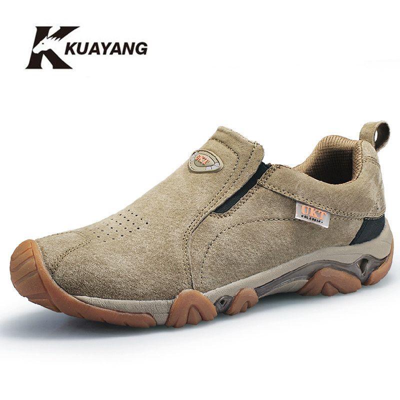 Limited 2019 printemps eté chaussures pour hommes nouveau moyen (b, m) hommes chaussures décontractées marque respirant mocassins sans lacet baskets de plein air