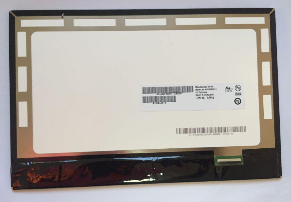 B101EAN01.6 LCD avec Digitizer Pour ASUS Transformer Pad TF103 ME103 K010 ME103C ME103K ME102 K018 K00F TF103CG