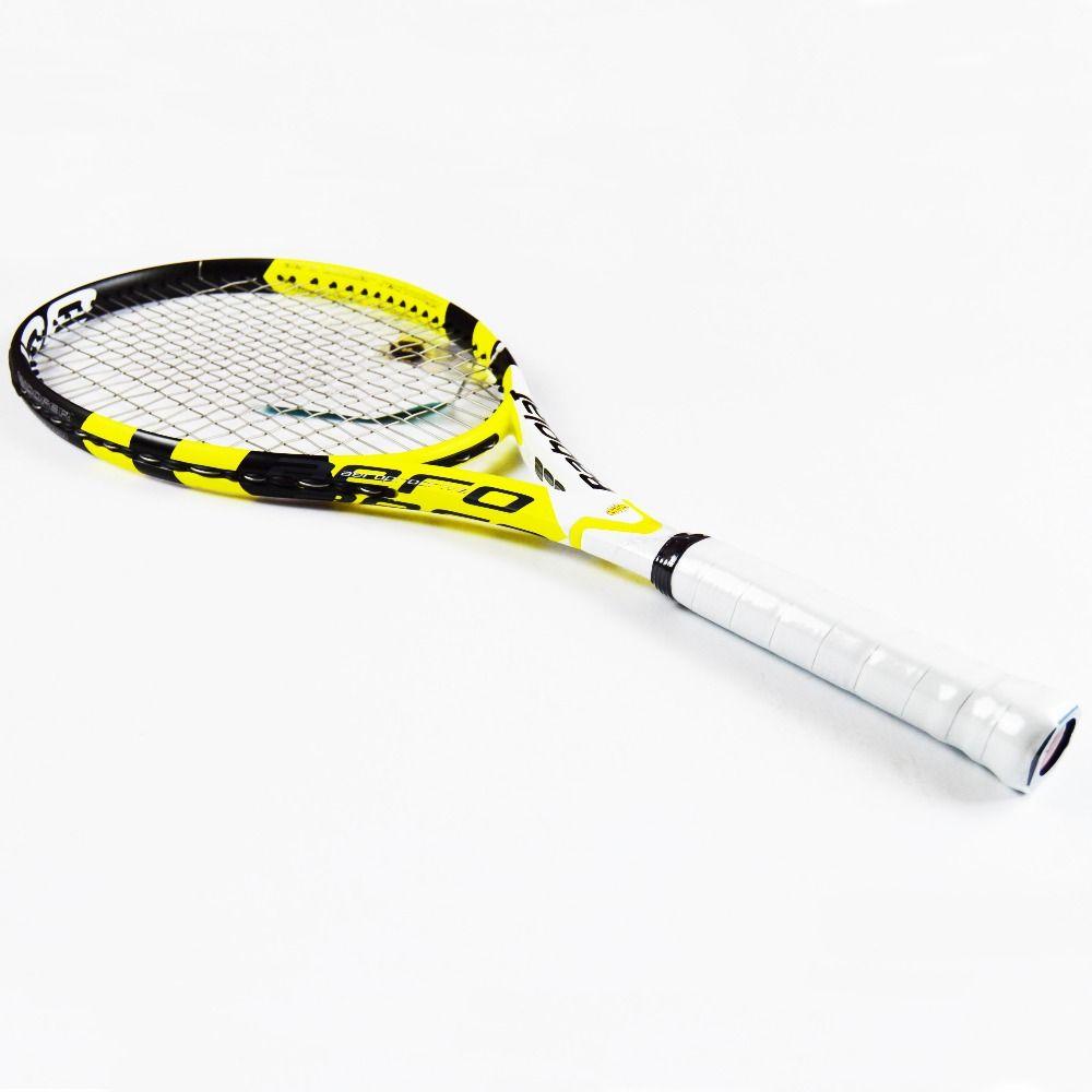 Tennis tennis masculino tennisschläger raquetas de tenis tennis string raquette tennis