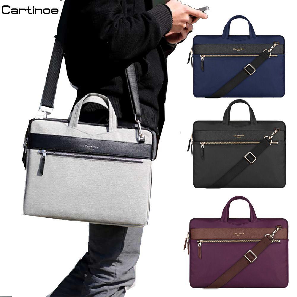 Лидер продаж Водонепроницаемый сумка для ноутбука 11.6 12 13 14 15 Тетрадь одного плеча сумка для Macbook Air 11/Pro 13 15 сумки