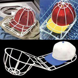 Cap Mencuci Kandang Bingkai Topi Baseball Topi Mesin Cuci Pembentuk Pengeringan Balap