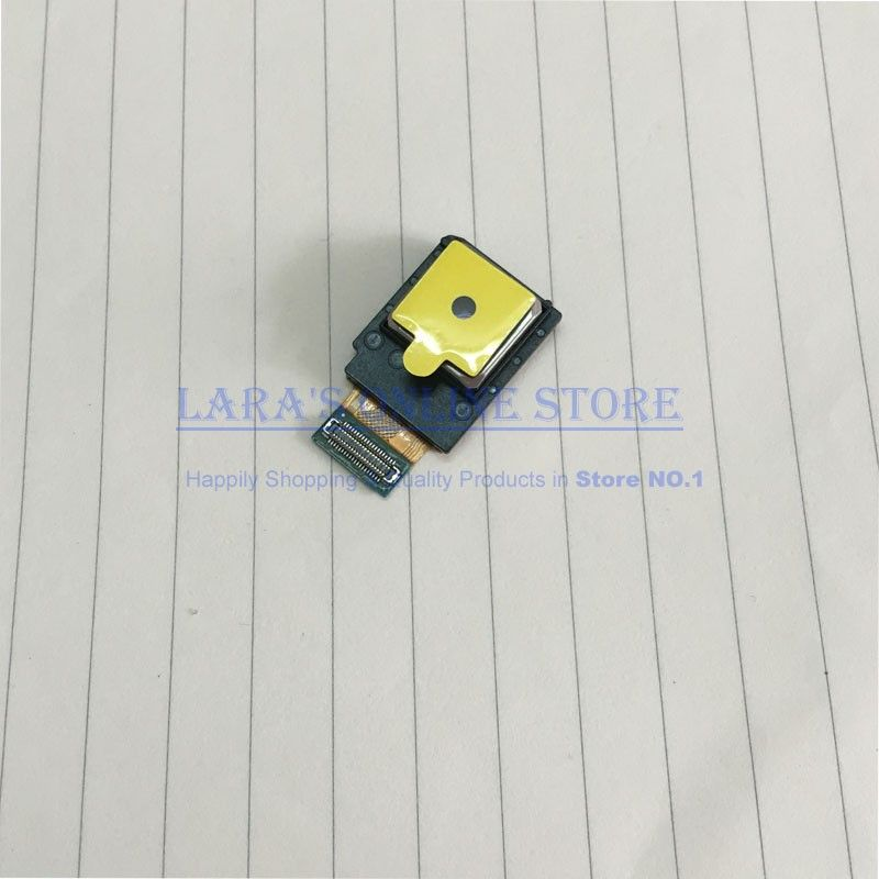 QC Tested Back Camera for Samsung Galaxy S7 G930 /S7 Edge G935 Back Main Rear Big Camera Module Flex Cable Replacement
